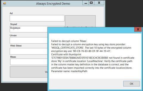SQL-Server-2016-AlwaysEncrypted-17